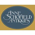 Anne Schofield Antiques